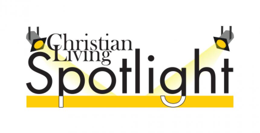 CL Spotlight