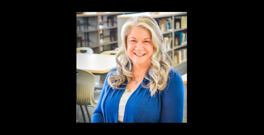 Kathie-Carlson