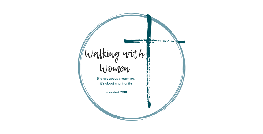 Walking-with-Women-Logo-new